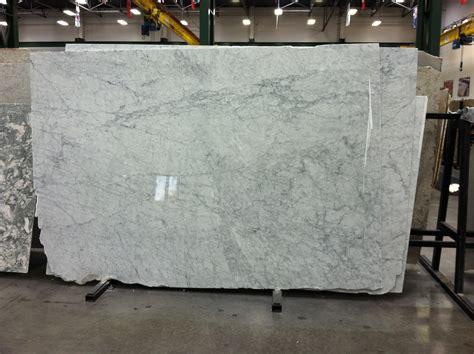 venatino marble countertops the desert farmhouse