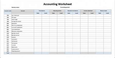 spreadsheet template wedding spreadsheet templates