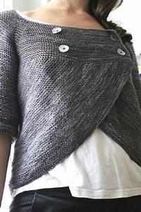 Modele De Tricotin Facile : modele tricot laine et tricot ~ Melissatoandfro.com Idées de Décoration