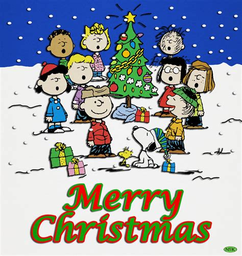 snoopy christmas images free snoopy wallpaper wallpapersafari