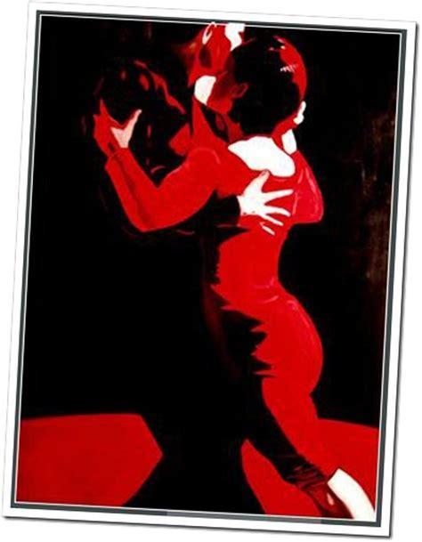 los chicos del tango giugno