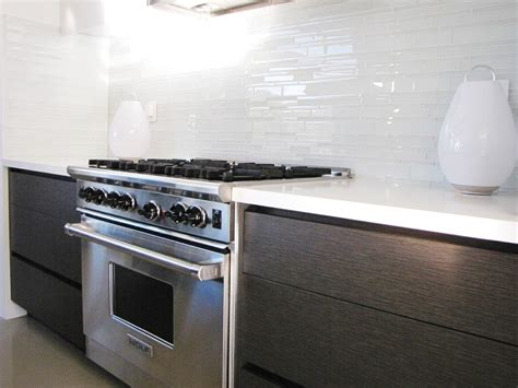 cost of shower remodel clear glass tile backsplash kitchen midcentury with