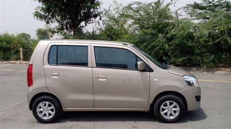 suzuki wagon  vxl  price  pakistan pictures