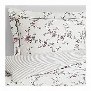 Ikea Blumen Bettwäsche : bettwaesche finder blog ~ Orissabook.com Haus und Dekorationen