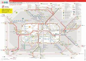 Berlin Bvg Plan : download u und s bahn plan berlin pdf free extrafiles ~ Watch28wear.com Haus und Dekorationen
