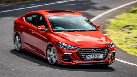 Cars In India by Top 10 Best Sedan Cars In India 2019