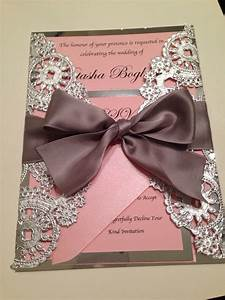 diy wedding invitations ideas philippines diy projects With handmade wedding invitations philippines