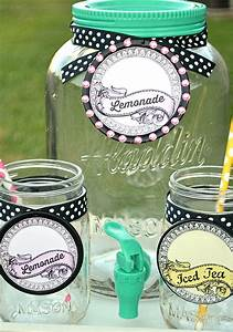 printable mason jar labels reader featured project the With how to make sticker labels for jars