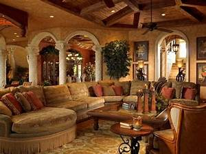 french style homes interior mediterranean style home With italian home interior design 2