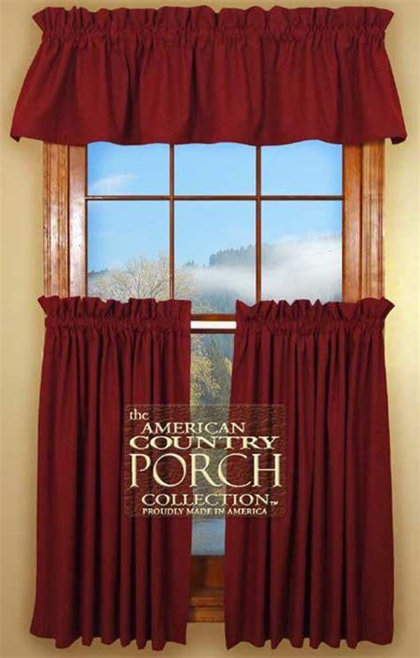 walmart kitchen curtains swag walmart kitchen valances kenangorgun