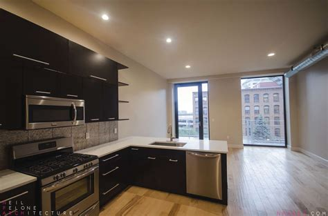 Albany Appartments by Albany Apartments Luxury High End Rental Park Place At 60