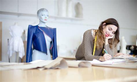 fashion designer for gift guide 6 gifts for aspiring fashion designers