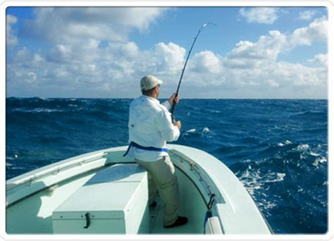 Fishing Boat Charters Hervey Bay by Nomad Fishing Charters Hervey Bay
