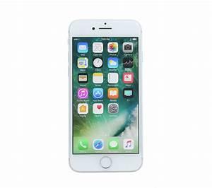 iphone 7 128gb käytetty
