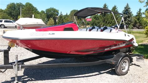 Boat Trader Scarab 302 by Scarab Boats For Sale By Owner Circuit Diagram Maker