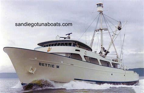 Tuna 2014 Boat Sinks by Tuna Boat Sinks 2017 28 Images Tuna S Boat Sinks At