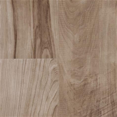 Mannington Adura Tile Adhesive by Mannington Adura Distinctive Plank Heritage Tumbleweed 6 Quot