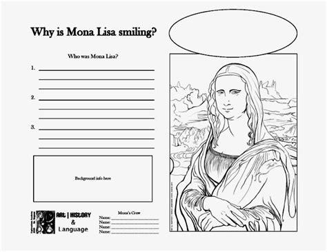 worksheets high school worksheets for all