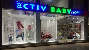 en iyi franchise markalar