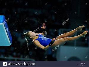 Diving Board Olympics Stock Photos & Diving Board Olympics ...