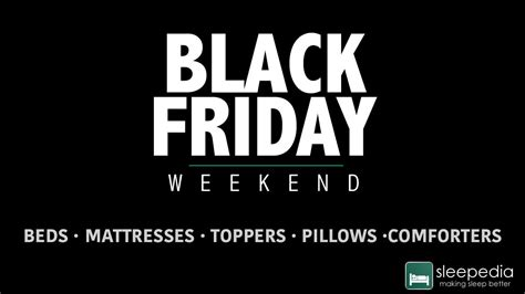 black friday futon black friday mattress sale 2018