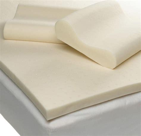 mousse pour canape decoupe plaque de mousse pour canape 28 images mousse de