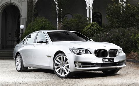 bmw  series pricing  specifications