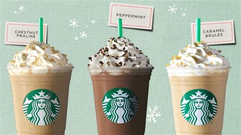 The coffee blends like whole bean coffee and dark roasted coffee are served at starbucks based on multi region blends. Starbucks Frappuccino® and other blended drinks | Starbucks Coffee Company