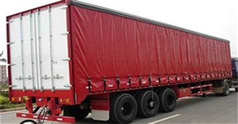 foremost trailer supplier and manufacturer from china