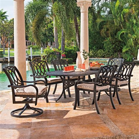 patio furniture ocala fl ocala dining