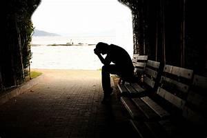 Depression No More