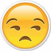 Annoyed Emoji Related ...Annoyed Emoji