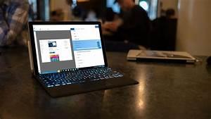 Modular Phones Andromeda Os Is Microsoft S Big Plan To Make Windows 10