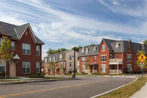 Appartments In Pittsburgh by Bedford Hill Apartments Apartments In Pittsburgh Pa