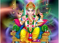 Live ChennaiVinayagar Chaturthi celebration in Chennai