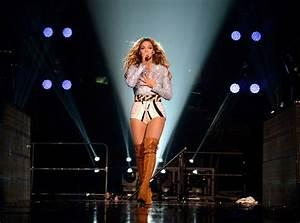 Listen To Beyonce 711 Remix By DJ Mustard Time