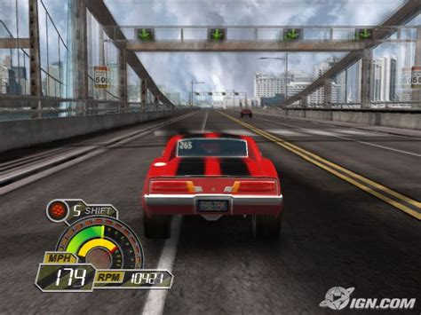 Ihra Sportsman Edition Screenshots, Pictures, Wallpapers