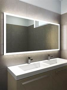 20, Best, Ideas, Bathroom, Mirrors, With, Led, Lights