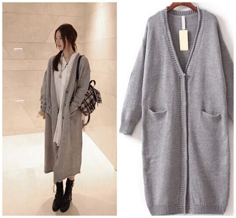sweater robe sweater bathrobes sweater vest