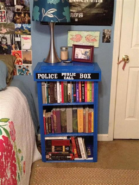 Dr Who Bedroom Ideas by Dr Who Bedroom Decor Inspiration