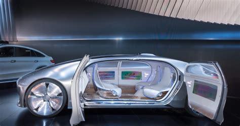 Autonomous Vehicles Might Develop Superior Moral Judgment