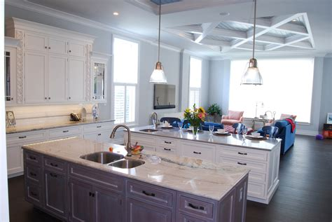kitchen cabinets repair contractors kitchen cabinets doors replacement kitchen remodeling