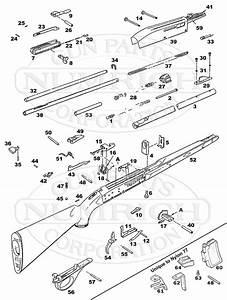 Remington Nylon 66 - Page 3