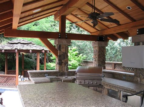 19 best images about patio cover ideas on