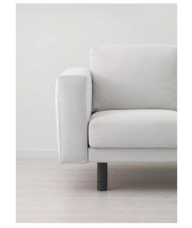 ikea replacement furniture legs images