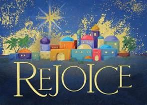 rejoice religious card mycards4less