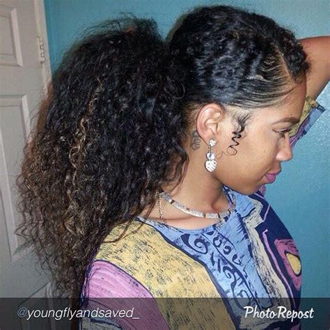 hair styles curls https www c queenkeema curls for the 7643