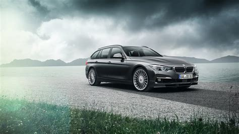 alpina  bmw  series wallpaper hd car wallpapers