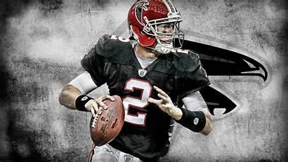 Falcons Wallpapers Nfl Football Wallpapernfl Resolution Desktop