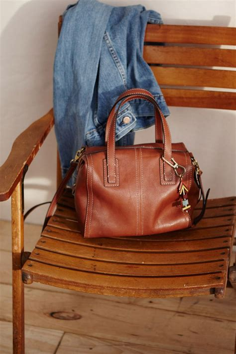 satchel handbag     seasons